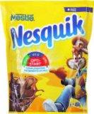Kakao za instant napitak Nesquik 400 g
