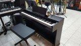 Pianino Yamaha Arius YDP-143