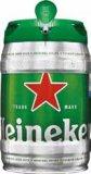Pivo Draughtkeg Heineken 5 l