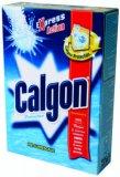 Sredstvo za uklanjanje kamenca Calgon 500g