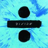 Glazbeni cd Divide Ed Sheeran