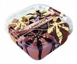 Sladoled Quattro Ledo 1650 ml