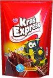 -25% na instant kakao Kraš Express