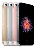 Pametni telefon iPhone SE 32 GB