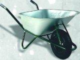 Građevinska kolica Standard Limex 85 l