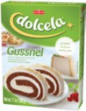 Gussnel Dolcela 200g