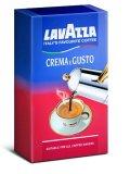 -20% na kave Lavazza