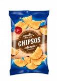 Čips Chipsos classic 150 g