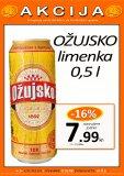 Mlin i pekare Sisak