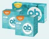 - 20 % na sve proizvode iz O.b. asortimana