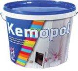 Boja za zid Kemopol 15 L