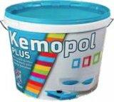Boja za zidove Kemopol plus 15 L