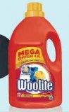 Tekući deterđent za rublje Woolite 4,5 L