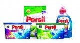 -30% na sve Persil deterdžente za pranje rublja