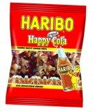 Gumeni bomboni Happy Cola Haribo 100 g