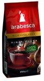 Kava mljevena Minas Arabesca 250 g
