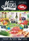 NTL Grupa Maxi Akcija 06.04.-19.04.2017.
