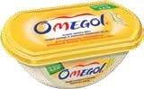 Margarin mazivi Omegol 250g