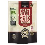MJ Craft serija komplet za pivo IPA