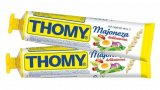 Majoneza Thomy 165 g