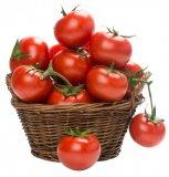Rajčica grappolo 1kg