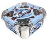 Sladoled Mini Quattro Ledo 900 ml