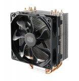 Cooler COOLERMASTER Hyper 212 LED, socket 2011-3/2011/1366/1156/1155/1151/1150/775/FM2+/FM2/FM1/AM3+/AM3/AM2+/AM2