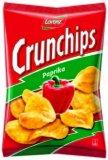 Grickalice Crunchips, Roasted ili Erdnuslocken Lorenz 150-225 g