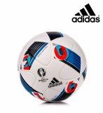 Lopta Adidas Matchball Beau Jeu