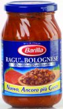 Umak Bolognese Barilla 400 g