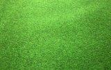 Umjetna trava GREEN