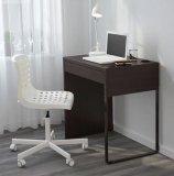 Radni stol Micke 73x50x75 cm