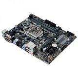 Matična ploča ASUS B250M-K, Intel B250, mATX, s. 1151