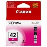 Tinta Canon CLI-42M Magenta original