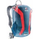 Univezalni ruksak DEUTER Speed Lite 15, plavi