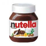 Krem namaz Nutella 750 g