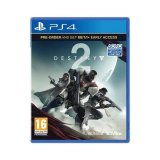 PS4 igra Destiny 2 Standard Edition P/N: 88094UK