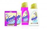 -25% na sva sredstva za odstranjivanje mrlja Vanish