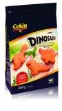 Panirani pileći dinosauri Cekin 600 g