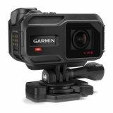 Akcijska kamera Garmin virb xe (gps, wi-fi)akcijska kamera garmin virb xe (gps, wi-fi)