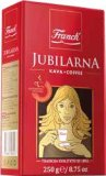 Kava mljevena Franck razne vrste 250 g