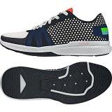 Adidas Performance tenisica stella sport ively AQ2656