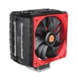 Cooler THERMALTAKE CLP0607, s. 1155/1156/1366/2011/775/AM/AM2+/AM3/AM3+/FM1