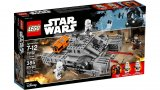 LEGO 75152, Star Wars, Imperial Assault Hovertank, imperijalni tenk