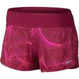 Nike hlačice w nk flx short 3in rival pr 799607-620