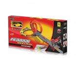 Trkaća pista BBURAGO 31301, Ferrari Race & Play, GoGears, 1:43