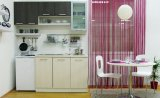 Emina kuhinja - viseći el.1vrata staklo 40x29x72 cm