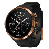Suunto Spartan Sport Wrist HR, Copper