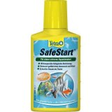 Tetra Safe Start - Sredstvo sa živim bakterijama 50 ml