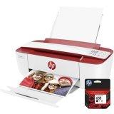 Multifunkcijski uređaj HP DeskJet Ink Advantage 3788 AiO 4800x1200dpi brzina: 8str/min USB 2.0 WiFi P/N: T8W49C_b